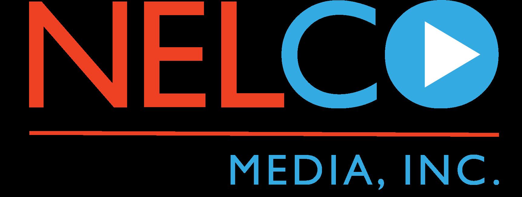 Nelco Media